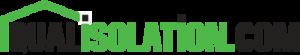 Logo qualisolation